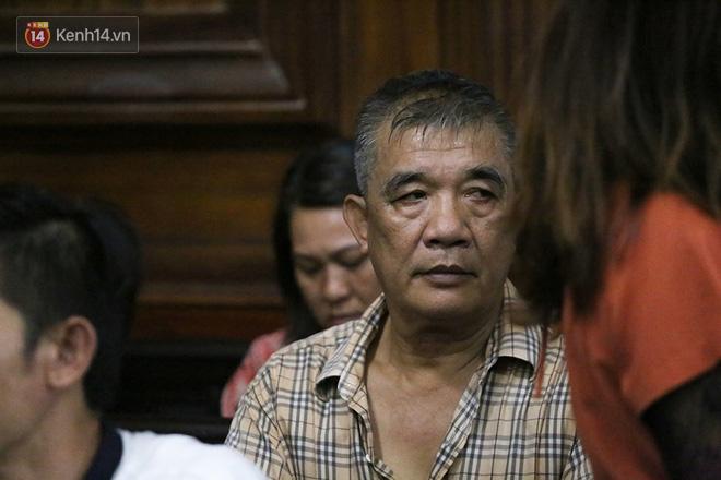 Cha của Văn Kính Dương giao 4 tỷ đồng cho con trai, tòa đề nghị điều tra dấu hiệu vi phạm - Ảnh 2.