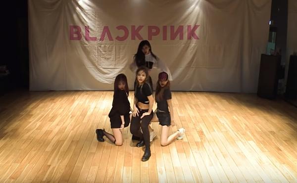 Tour diễn Bắc Mỹ của BLACKPINK kết thúc: Dấu ấn đẳng cấp của một girlgroup hàng đầu Kpop hay nỗi thất vọng của fan quốc tế? - Ảnh 4.