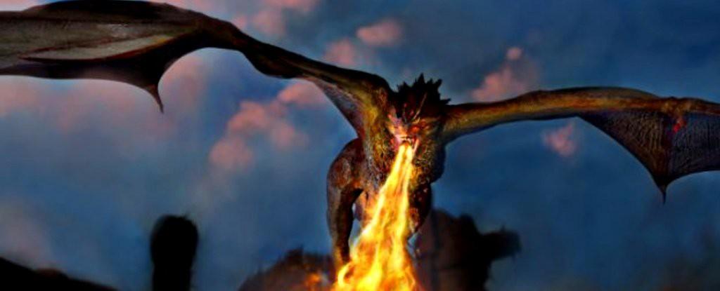 Hơn 3.500 cặp cha mẹ phải hối hận vô cùng sau khi tập 5 Game of Thrones mùa cuối lên sóng - Ảnh 1.