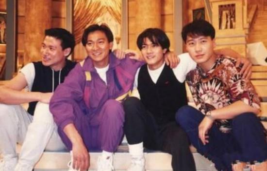 Remake Reply 1988 nhưng lại lấy tên Ước hẹn 1998, Trung Quốc định sẽ làm phiên bản lai giữa Reply 1988 và Reply 1997? - Ảnh 8.
