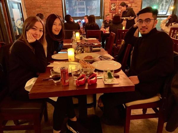 Hoàng tử Indie Thái Vũ xác nhận cầu hôn bạn gái, lãng mạn như phim ngôn tình! - Ảnh 5.
