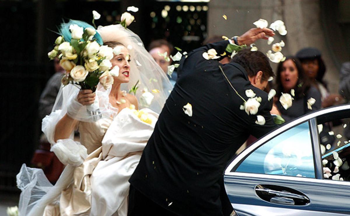 Màn cầu hôn gây sốt của Thái Vũ chính là y đúc từ cảnh phim 18+ kinh điển này! - Ảnh 10.