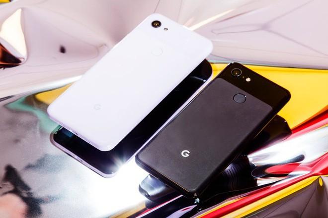 Đổi từ iPhone XS Max sang Pixel 3a XL giúp tôi nhận ra mình đã tiêu phí quá nhiều tiền cho smartphone - Ảnh 2.