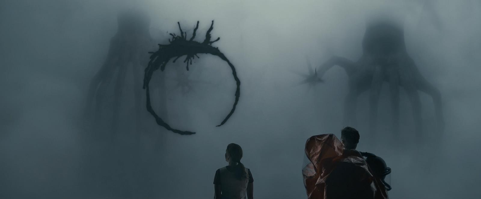 7 phim hack não người xem bằng ngôn ngữ: Số 1 Black Widow xinh như mộng! - Ảnh 17.