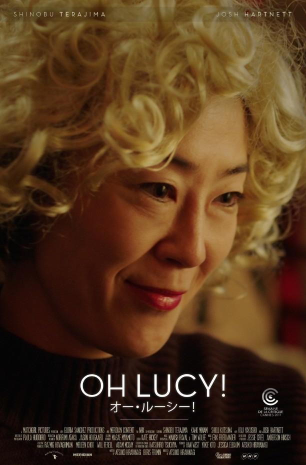 7 phim hack não người xem bằng ngôn ngữ: Số 1 Black Widow xinh như mộng! - Ảnh 19.