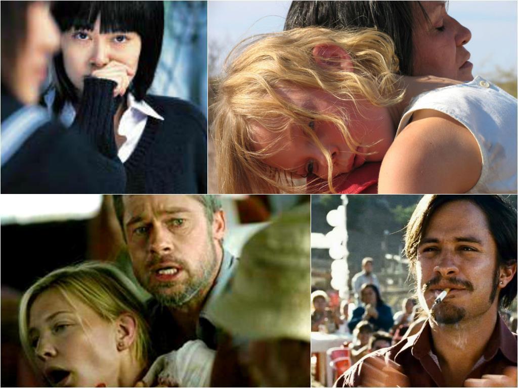 7 phim hack não người xem bằng ngôn ngữ: Số 1 Black Widow xinh như mộng! - Ảnh 5.