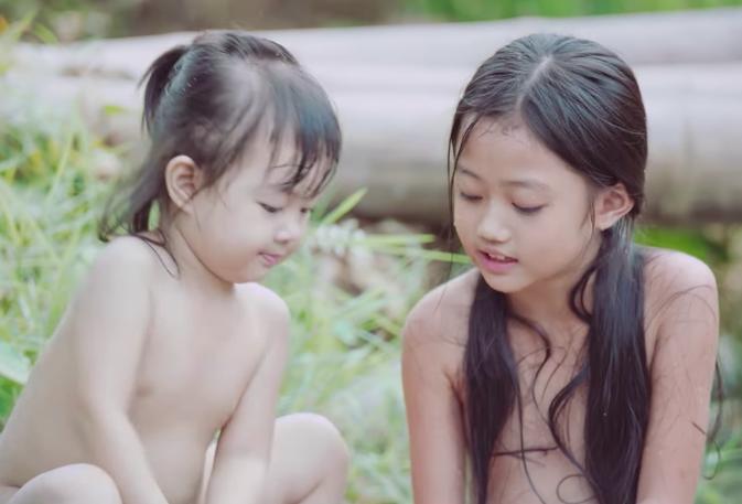 Người Vợ Ba: Vẻ đẹp nước đôi giữa truyền thống và câu chuyện phụ nữ hậu hiện đại - Ảnh 3.
