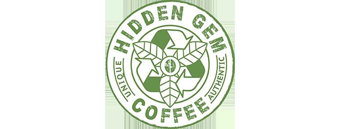 Loạt quán xá Hà Nội/ Sài Gòn hưởng ứng phong trào sống xanh: Thay đổi từ chính thói quen đi cafe của các bạn trẻ - Ảnh 5.