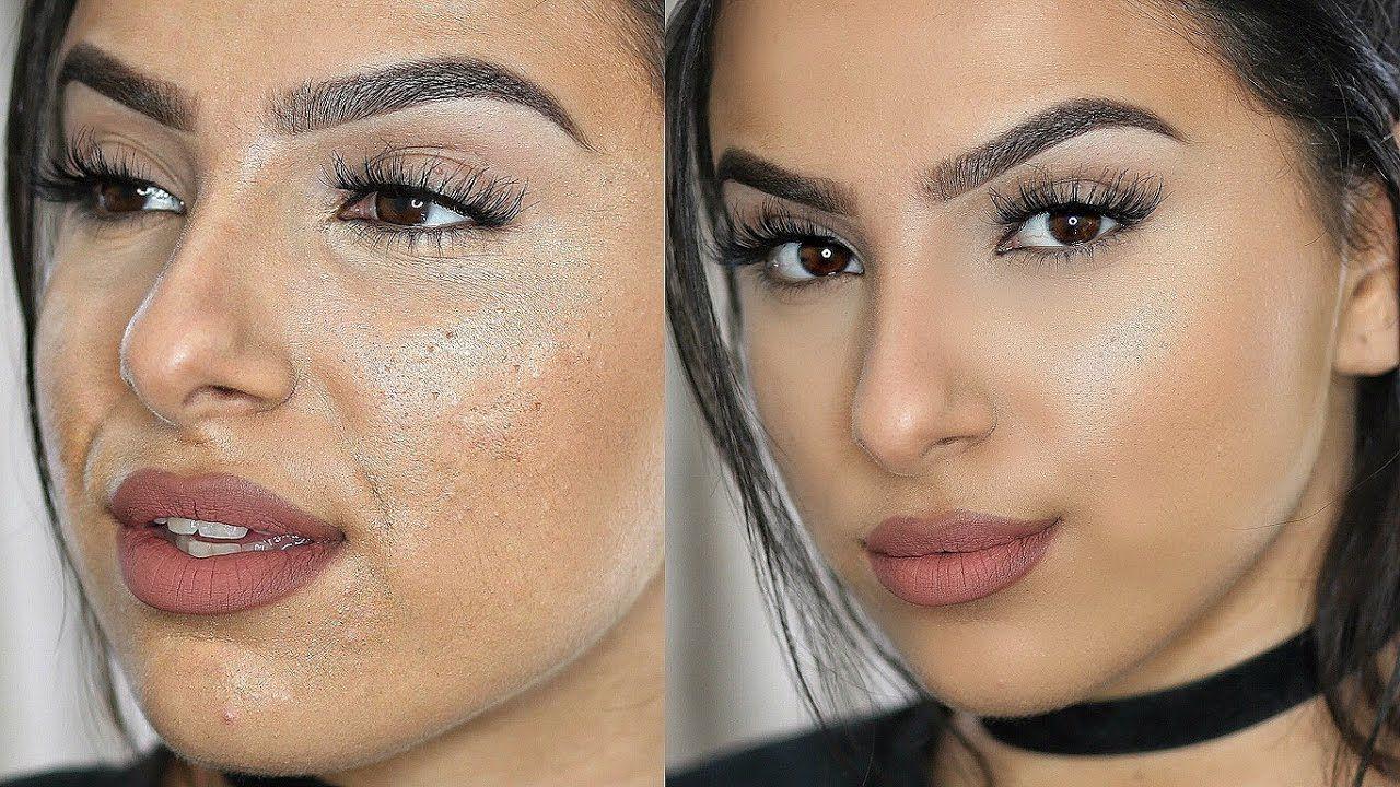 Xem lại ngay sản phẩm chăm sóc da bạn đang sử dụng nếu làn da xuất hiện những vấn đề này - Ảnh 3.