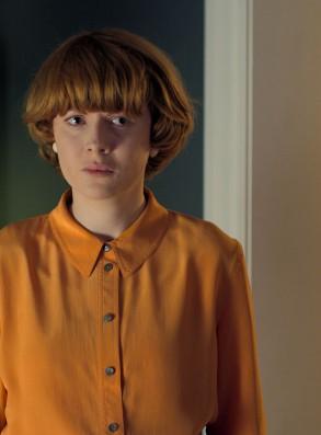 Ngoài váy vóc lụa lạ, chị em nô nức làm lố thì điện ảnh năm nay tại LHP Cannes có gì? - Ảnh 8.