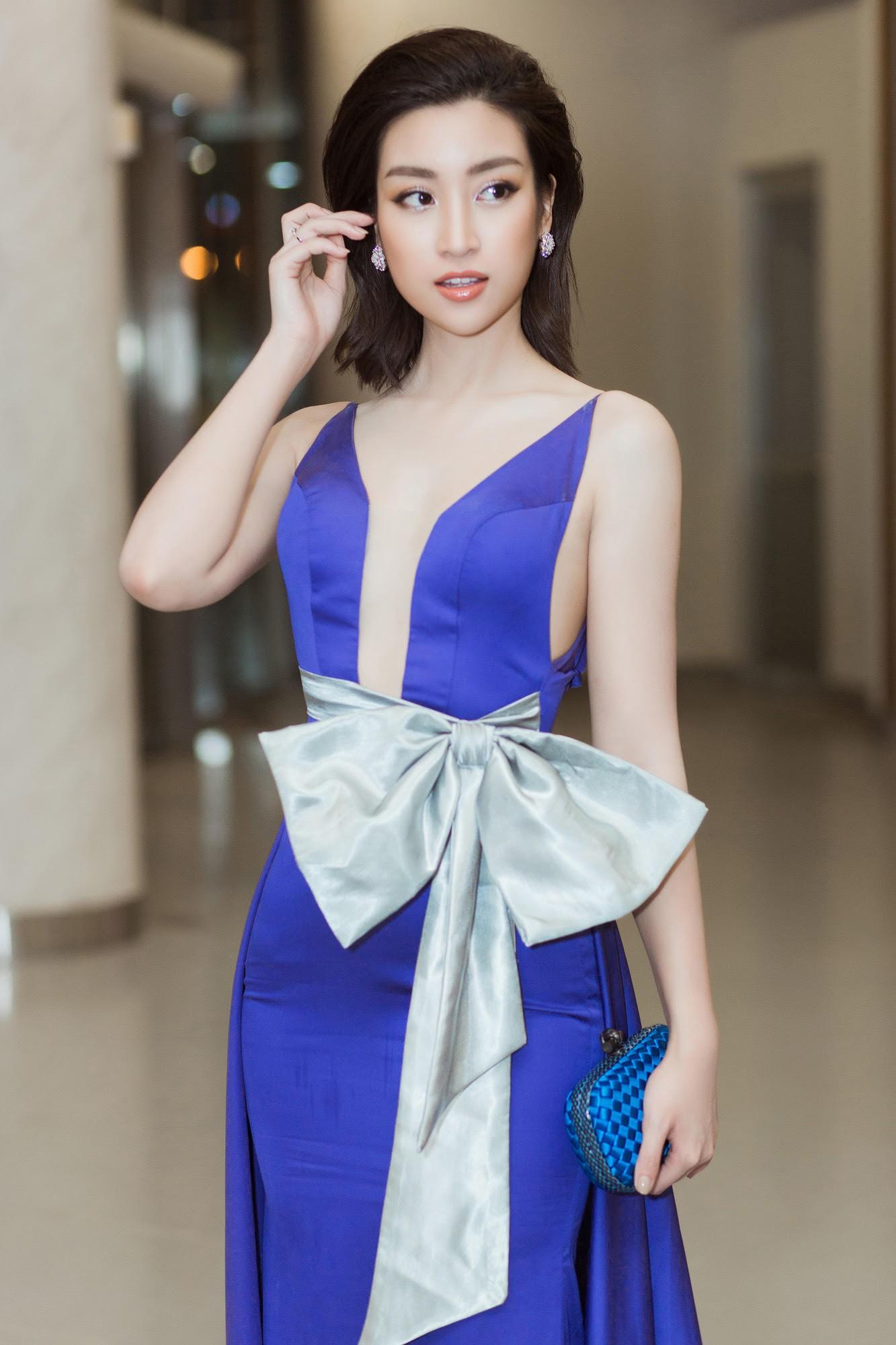 best-dressed-wechoice-1a-15467465394481213687388-15578999240801753559152.jpg