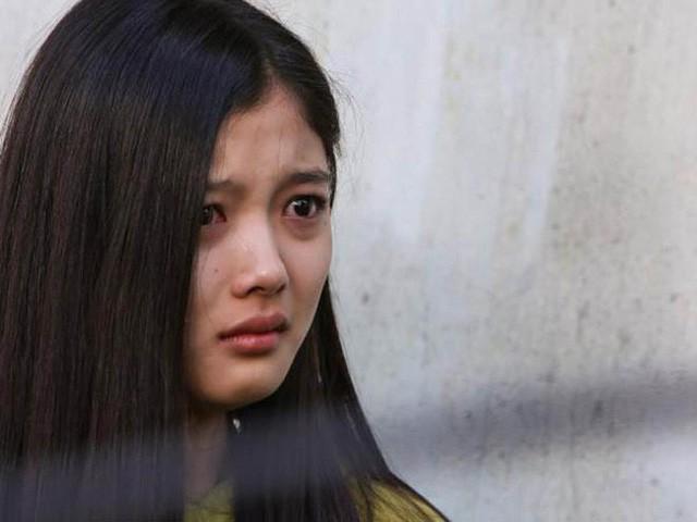 4 điều các bậc phụ huynh nhất định không được làm khi con cái bị bắt nạt ở trường - Ảnh 1.