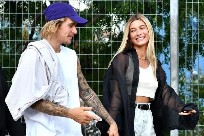 6 cặp đôi 9X đáng ngưỡng mộ nhất Hollywood: Mối tình của Justin hay Miley không xúc động bằng sao nhí Zack & Cody - Ảnh 4.