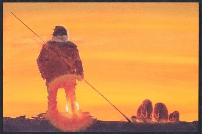 """Rùng mình trước những """"thảm họa"""" từng suýt khiến nhân loại bị xóa sổ - Ảnh 9."""