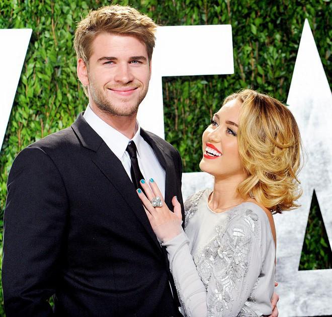 6 cặp đôi 9X đáng ngưỡng mộ nhất Hollywood: Mối tình của Justin hay Miley không xúc động bằng sao nhí Zack & Cody - Ảnh 10.