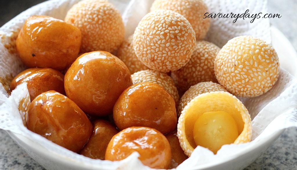 Không chỉ có phở và gỏi cuốn, có những món ăn Việt kém nổi hơn nhưng cũng được sao Kpop yêu thích lắm - Ảnh 9.