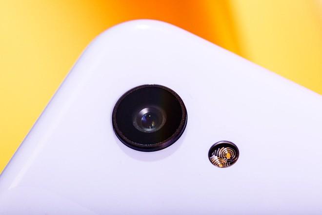 Pixel 3a chỉ có giá 400 USD nhưng lại có thể chụp được những bức ảnh tuyệt đẹp không kém smartphone 1.000 USD - Đây là bằng chứng! - Ảnh 1.