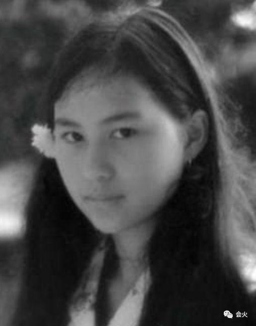 Hà Siêu Quỳnh: Ái nữ phản nghịch của gia tộc trùm sòng bạc Macau và 2 cuộc hôn nhân ngàn tỷ tan vỡ - Ảnh 4.