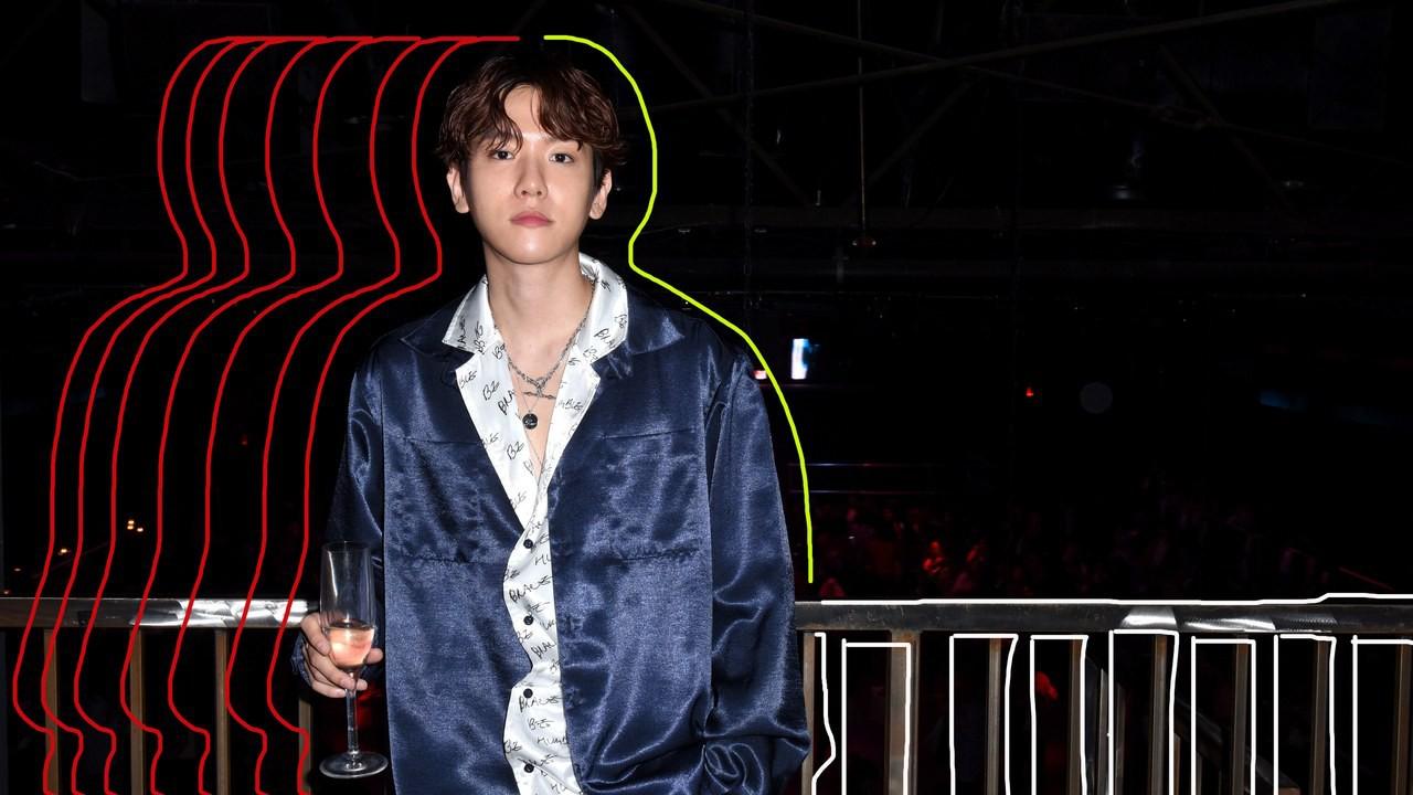 Hết Chen đến Baekhyun, SM đang muốn đẩy mạnh hoạt động solo của EXO trong thời điểm không toàn vẹn? - Ảnh 2.