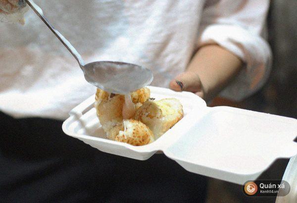 Không chỉ có phở và gỏi cuốn, có những món ăn Việt kém nổi hơn nhưng cũng được sao Kpop yêu thích lắm - Ảnh 3.