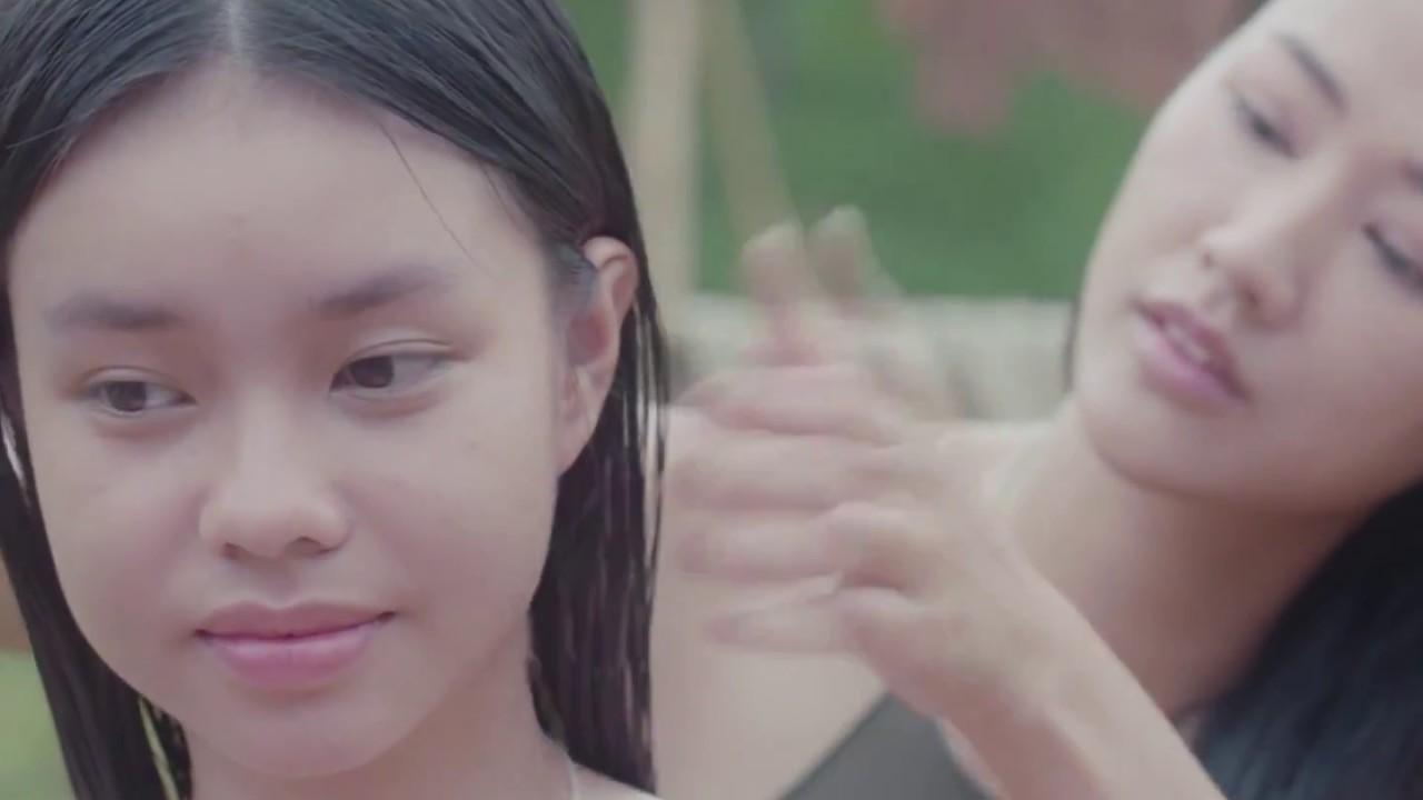 Xem gì tuần này: Phim Việt 18+ Người Vợ Ba so găng John Wick 3 nghẹt thở của Keanu Reeves - Ảnh 2.