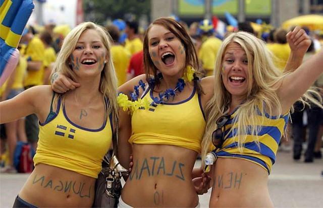 Vì sao giá cả tại Bắc Âu đắt đỏ bậc nhất thế giới nhưng người dân lại hạnh phúc nhất? - Ảnh 2.