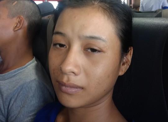 Đôi nam nữ bắt cóc bé trai ở Phú Quốc: Vì thấy bé dễ thương!? - Ảnh 1.
