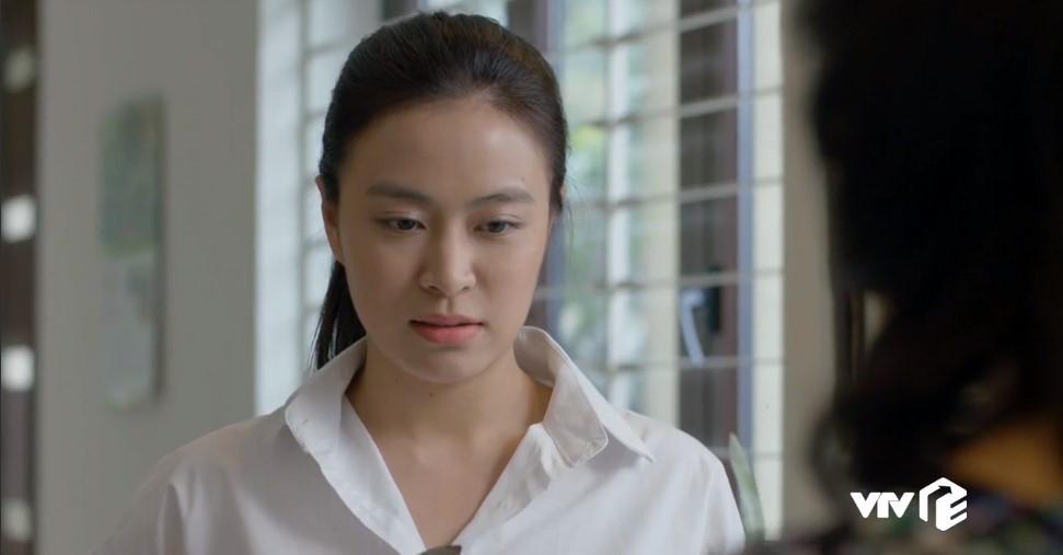 Mê Cung tập 7: Fedora trả thù mẹ vì quá khứ bỏ rơi và màn giải cứu con tin căng đét - Ảnh 12.