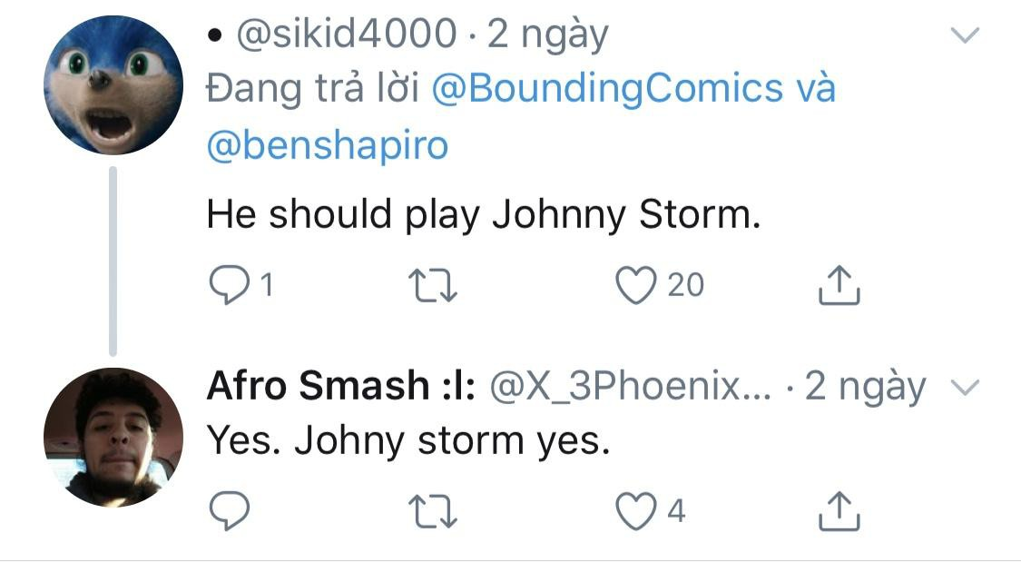 Hoàng tử sáu múi si cu la Zac Efron gia nhập Marvel, netizen phấn khích: Hát bài rồi vào trận nha anh gì đó ơi! - Ảnh 8.