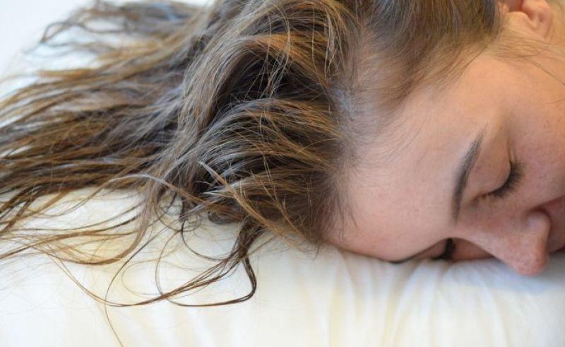 Tắm đêm - mối nguy hiểm ai cũng biết nhưng vẫn rất nhiều người chủ quan, nhất là vào hè - Ảnh 3.
