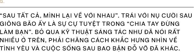 """Khắc Hưng:""""Ta phải ép ca sĩ văn minh, để nhạc Việt không chỉ là những ca khúc làm chiều lòng khán giả"""" - Ảnh 28."""