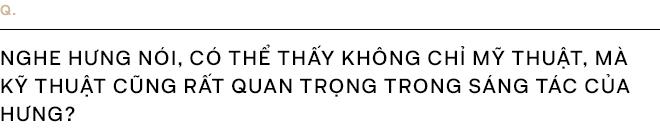 """Khắc Hưng:""""Ta phải ép ca sĩ văn minh, để nhạc Việt không chỉ là những ca khúc làm chiều lòng khán giả"""" - Ảnh 13."""