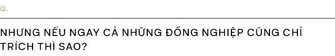 """Khắc Hưng:""""Ta phải ép ca sĩ văn minh, để nhạc Việt không chỉ là những ca khúc làm chiều lòng khán giả"""" - Ảnh 18."""