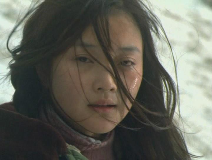 9 phim châu Á có cảnh nóng chưa đủ tuổi gây tranh cãi: Lưu Diệc Phi mới 16 tuổi, sao nhí Kim So Hyun chỉ vừa 13 - Ảnh 1.
