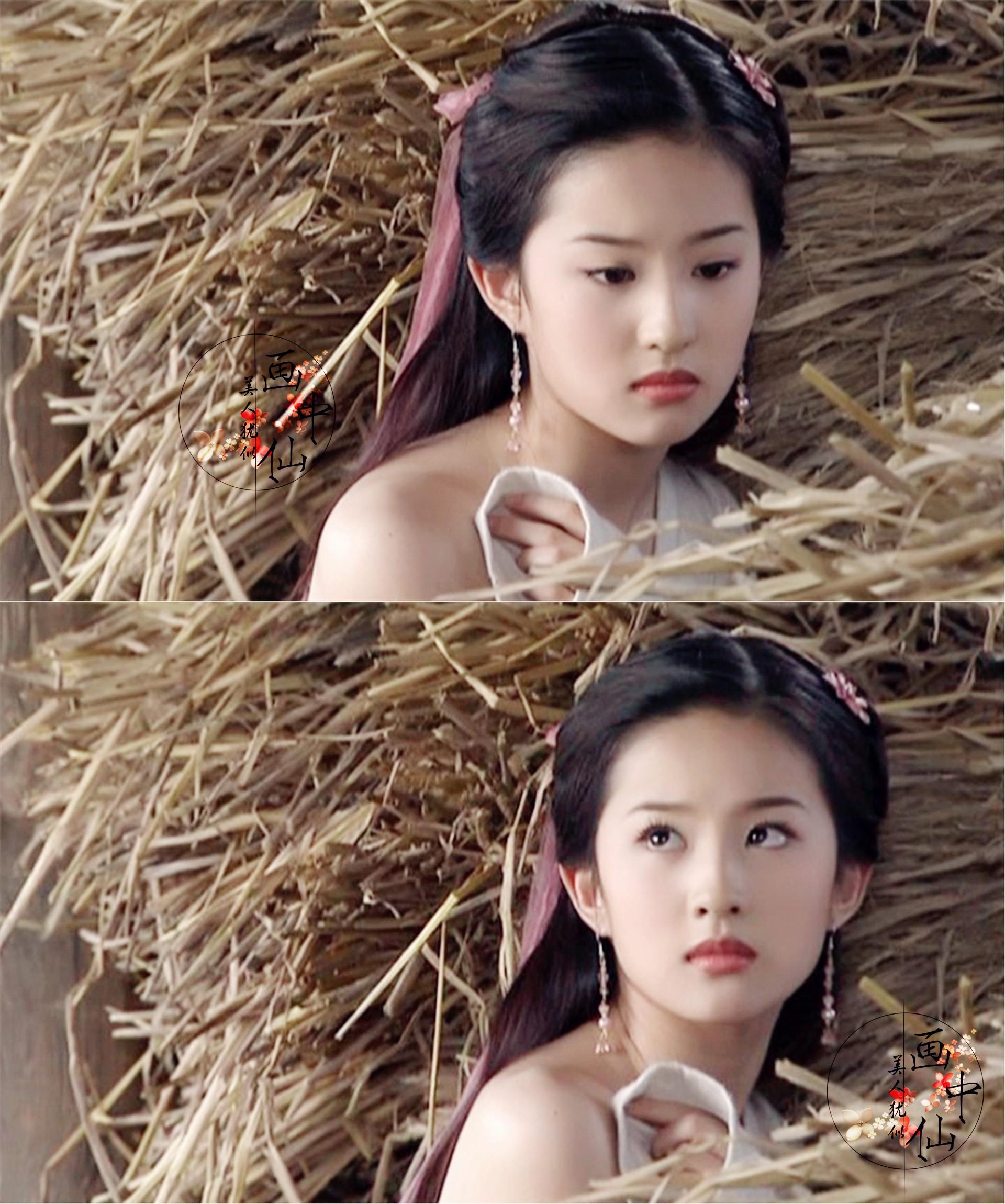 9 phim châu Á có cảnh nóng chưa đủ tuổi gây tranh cãi: Lưu Diệc Phi mới 16 tuổi, sao nhí Kim So Hyun chỉ vừa 13 - Ảnh 7.