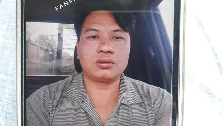 Đã bắt được kẻ gây ra hàng loạt vụ án mạng liên tiếp ở Hà Nội và Vĩnh Phúc - Ảnh 1.