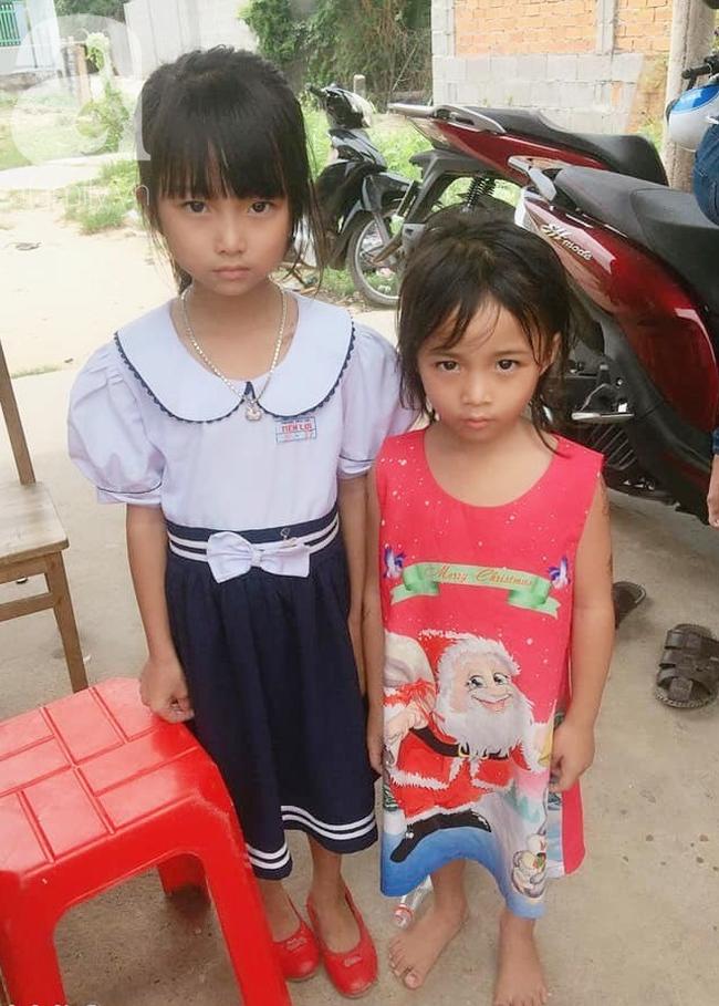 Bố dùng xăng đốt khiến mẹ biến dạng khuôn mặt, con gái 8 tuổi khóc ngất: Mẹ có xấu nhưng con vẫn nhận ra mẹ mà - Ảnh 5.