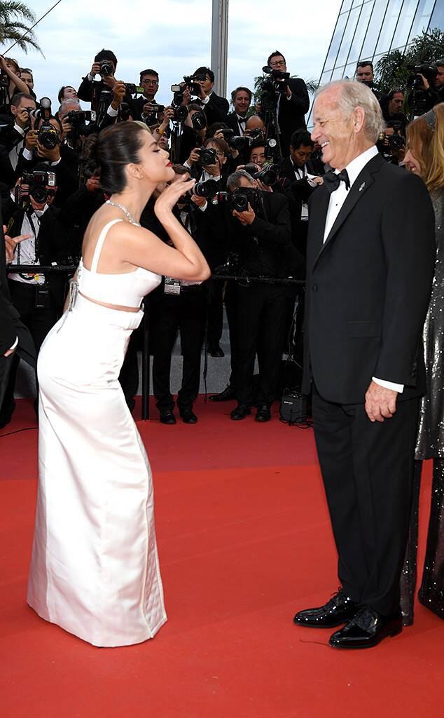 Choáng: Sau bao năm chia tay Justin, Selena Gomez thông báo chuẩn bị kết hôn với tài tử 69 tuổi? - Ảnh 2.