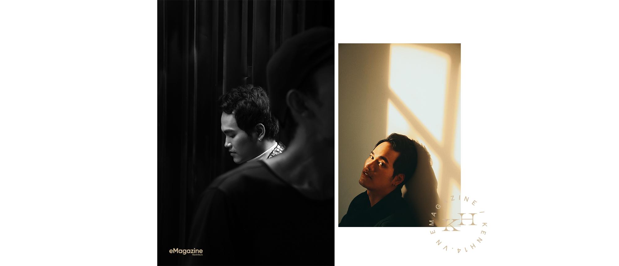 """Khắc Hưng:""""Ta phải ép ca sĩ văn minh, để nhạc Việt không chỉ là những ca khúc làm chiều lòng khán giả"""" - Ảnh 24."""