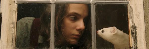 Nhanh hơn Marvel, HBO tung ngay trailer phim đa vũ trụ kinh điển sánh với Chúa Nhẫn và Harry Potter - Ảnh 4.