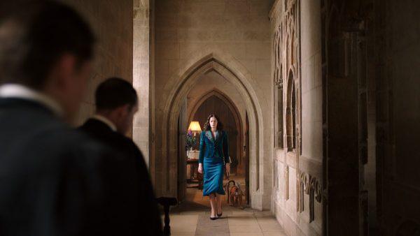 Nhanh hơn Marvel, HBO tung ngay trailer phim đa vũ trụ kinh điển sánh với Chúa Nhẫn và Harry Potter - Ảnh 5.