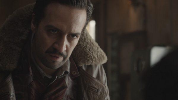Nhanh hơn Marvel, HBO tung ngay trailer phim đa vũ trụ kinh điển sánh với Chúa Nhẫn và Harry Potter - Ảnh 6.