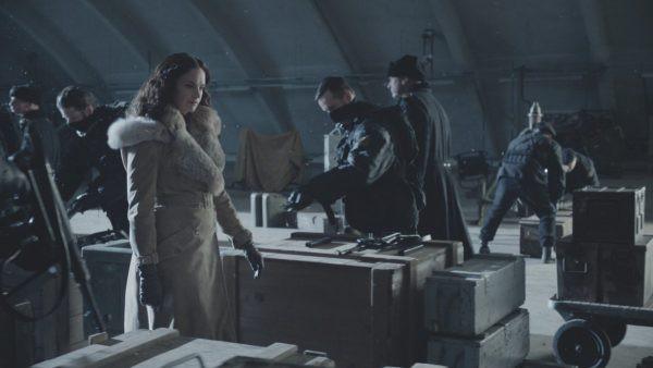 Nhanh hơn Marvel, HBO tung ngay trailer phim đa vũ trụ kinh điển sánh với Chúa Nhẫn và Harry Potter - Ảnh 7.