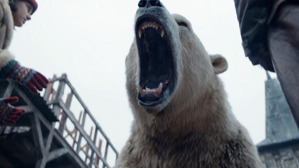 Nhanh hơn Marvel, HBO tung ngay trailer phim đa vũ trụ kinh điển sánh với Chúa Nhẫn và Harry Potter - Ảnh 11.