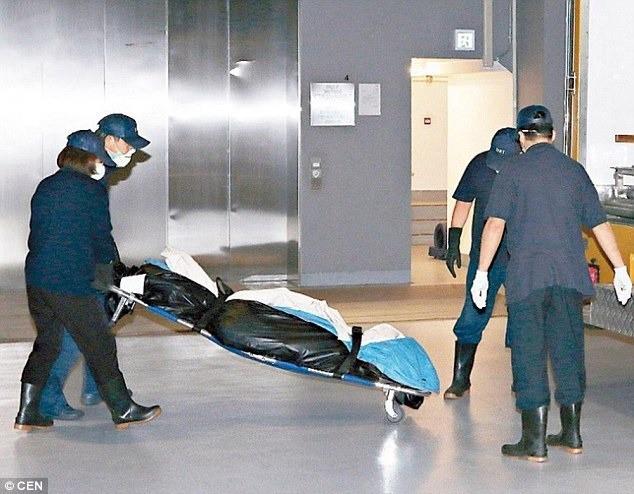 Vụ giết người, giấu xác trong thùng bê tông chấn động Hong Kong: Sát hại bạn vì số tiền thưởng trăm triệu, hung thủ mãi vẫn chưa đền tội - Ảnh 3.