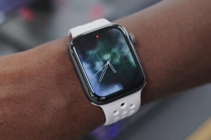 24 tiểu tiết nhỏ bé nhưng cho thấy sự cầu kỳ trong thiết kế đỉnh cao của Apple - Ảnh 24.