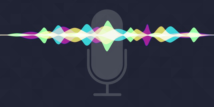24 tiểu tiết nhỏ bé nhưng cho thấy sự cầu kỳ trong thiết kế đỉnh cao của Apple - Ảnh 3.
