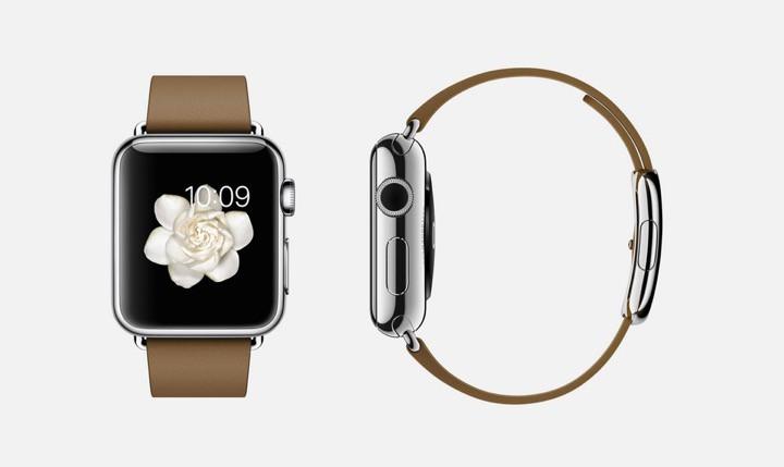 24 tiểu tiết nhỏ bé nhưng cho thấy sự cầu kỳ trong thiết kế đỉnh cao của Apple - Ảnh 9.