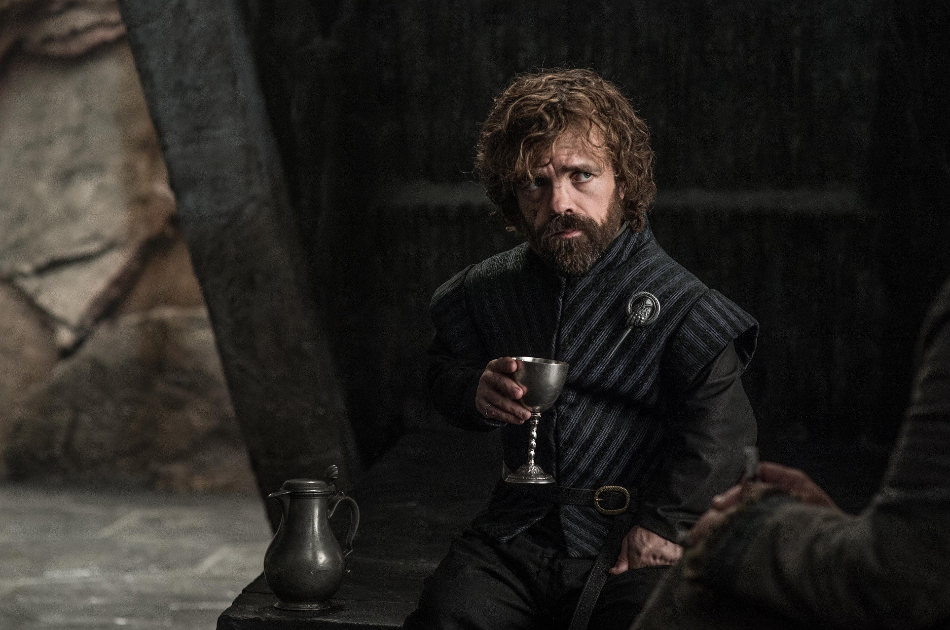 tyrion-lannister-eastwatch-15581178442791690978044.jpg