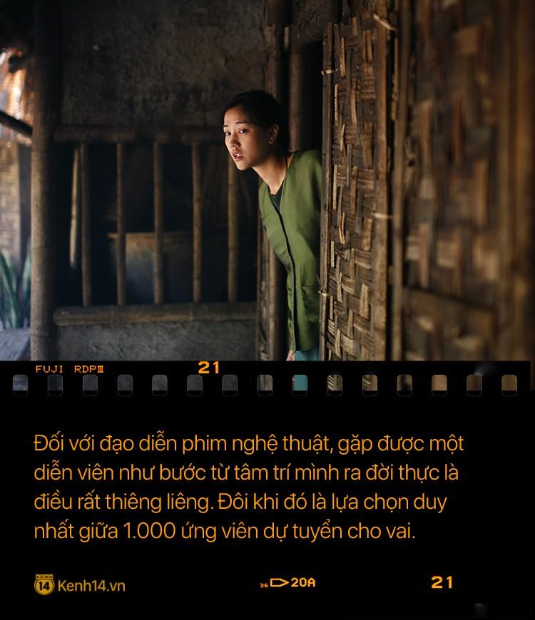 1-copy-12-15582547288691720160667.jpg